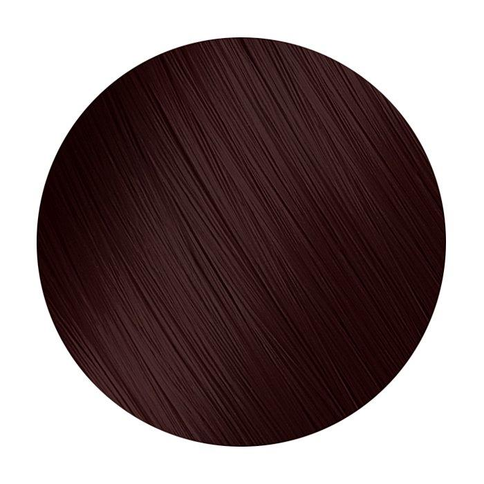 Pravana 4.52 4Mbv Mahogany Violet Brown 90ml
