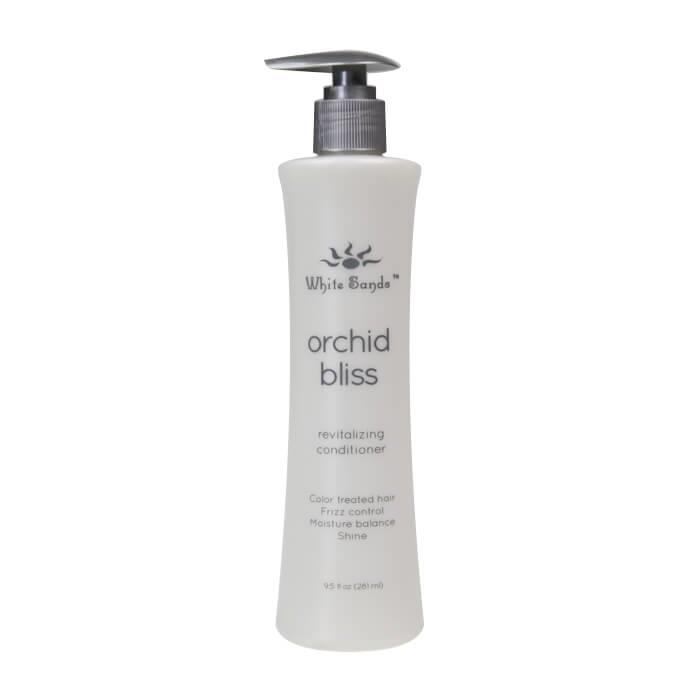 White Sands Orchid Bliss Revitalizing Conditioner 281ml