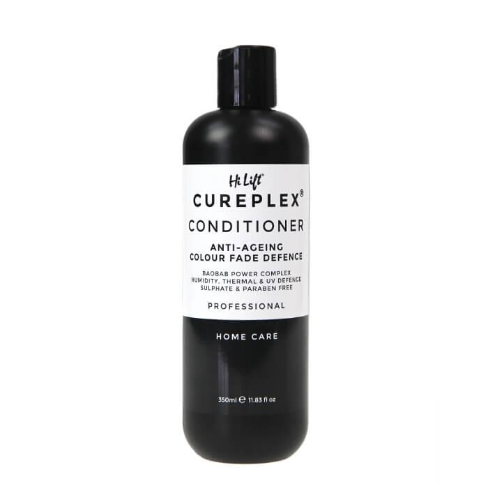 Hi Lift Cureplex Conditioner 350ml