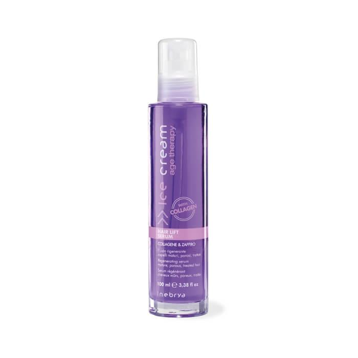 Inebrya Age Therapy Hair Lift Serum 100ml