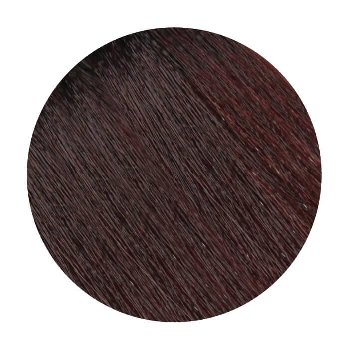 Wildcolor 4.6 4R Red Brown