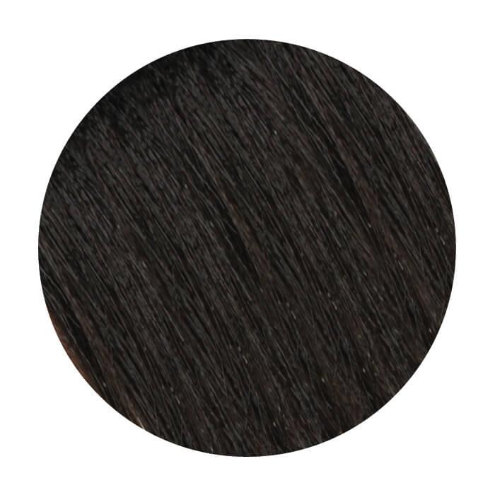 Wildcolor 4.23 4T Tobacco Brown