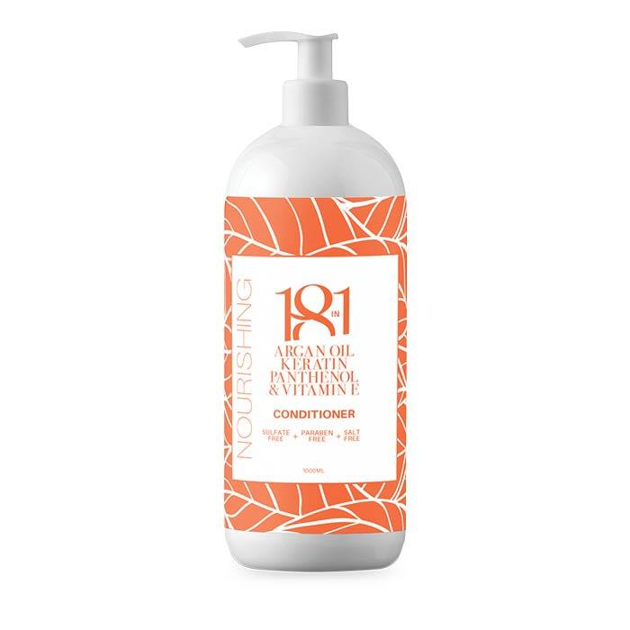18 in 1 Nourishing Conditioner 1Ltr