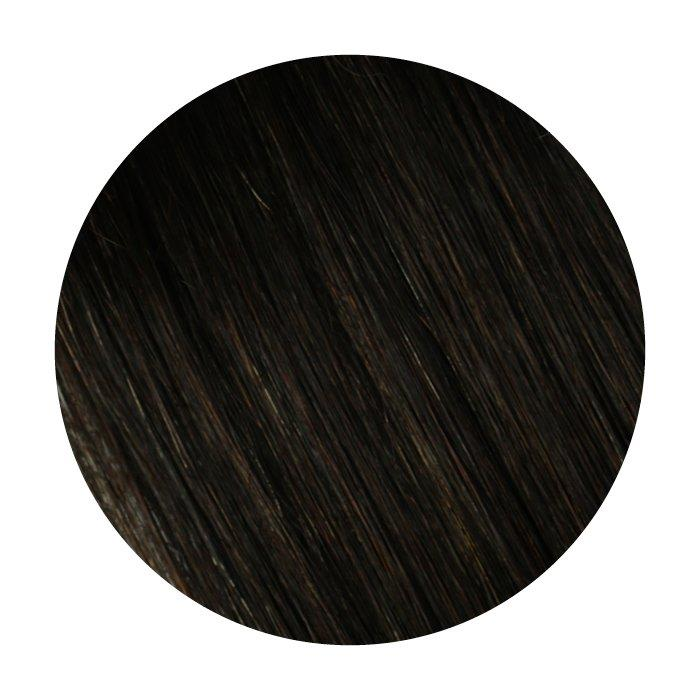 """Dollywood Hair Extensions Micro Bead 20"""" #2"""
