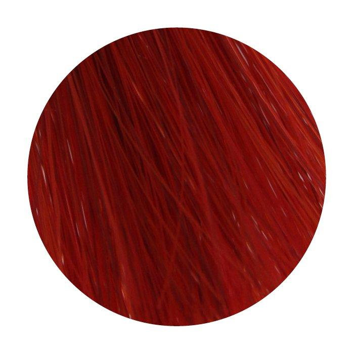 Wella Color Touch 0/45