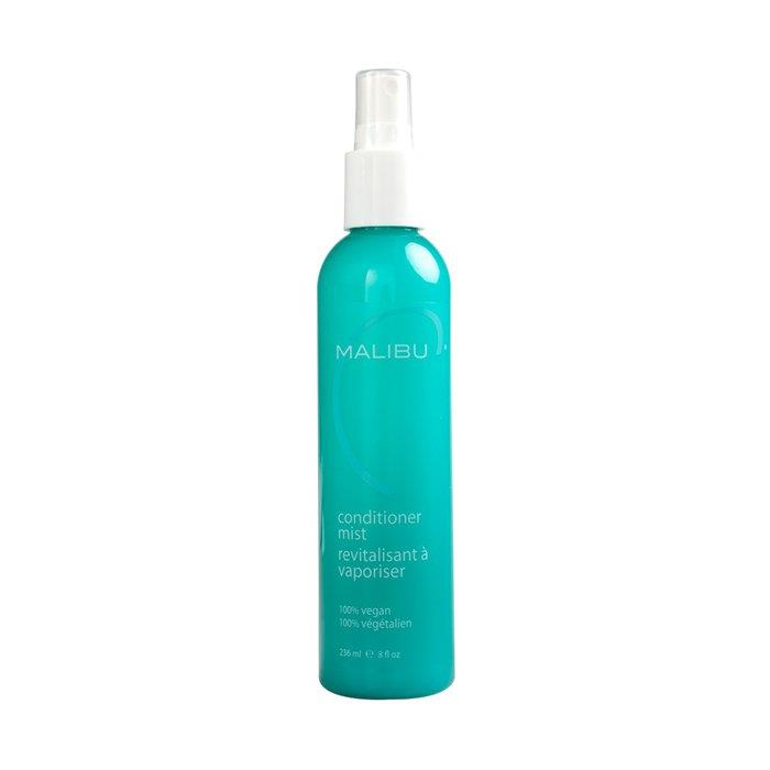 Malibu C Leave In Conditioner Mist 236ml
