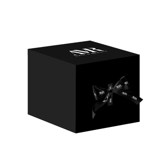 AMR Gift Box - Packaging