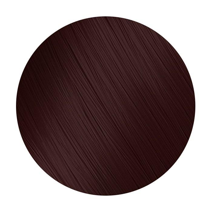 Pravana 4.45 4Cm Copper Mahogany Brown 90ml