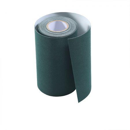 Image of 10-60SQM Artificial Grass Synthetic Turf Plastic Pegs Plant Lawn Joining Tape