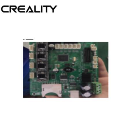Image of CR-2020 Motherboard PCBA 24V