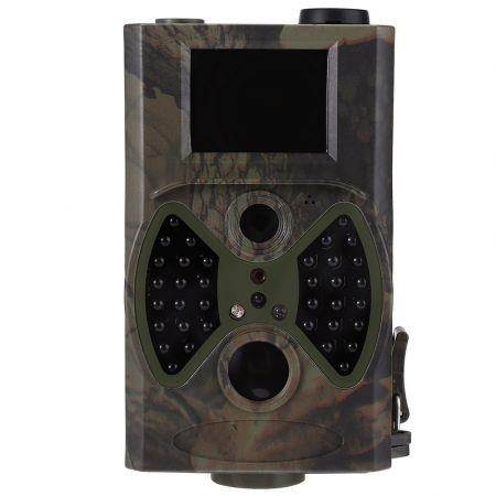 Image of HC - 300A 12MP Wildlife Scouting Digital Infrared Trail Hunting Camera