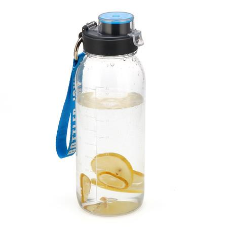 Image of 32oz Water Bottle, BPA Free Water Bottle for Camping Workouts Gym and Outdoor Activity