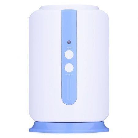 Image of Refrigerator Kavass Air Purifier Ozonizer Disinfector