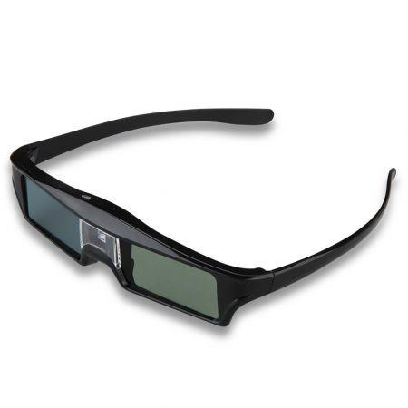 Image of KX - 30 3D Active DLP-link Shutter Virtual Reality Glasses for Optama