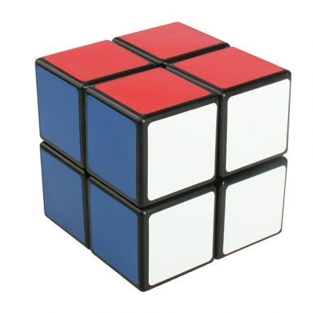 Image of 2 x 2 x 2 Cube for Kids