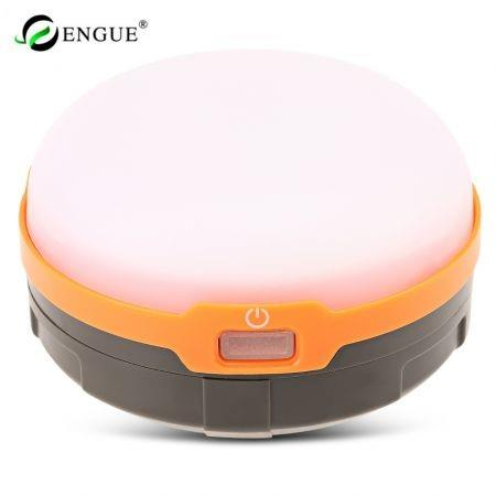 Image of ENGUE EG - 928A Multi-functional LED Lamp Outdoor Camping Light
