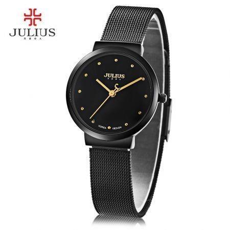 Image of Julius JA - 426L Women Ultrathin Quartz Wrist Watch