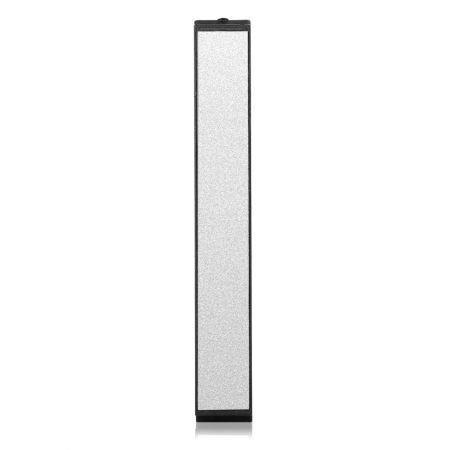 Image of RUIXINPRO 3pcs Kitchen Fixed Angle Sharpener Whetstone