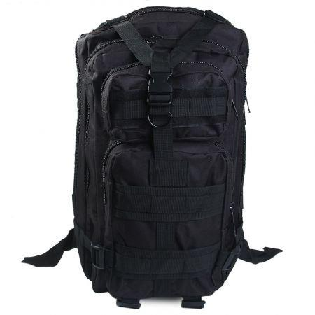 Image of 3P Military 30L Backpack Sports Bag for Camping Traveling Hiking Trekking