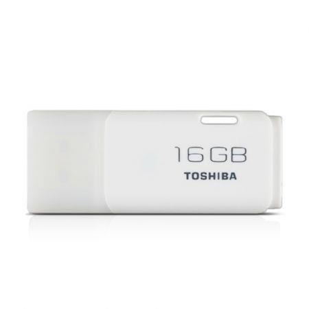 Image of TOSHIBA Pen Drive USB 2.0 Flash Drive
