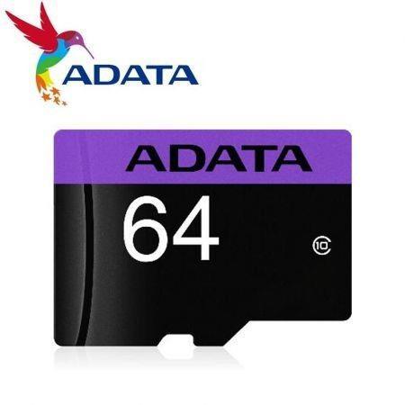 Image of ADATA Memory Card flash card Memory Microsd TF/SD Cards