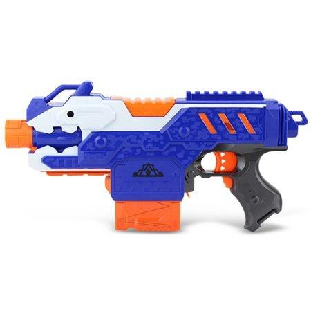 Image of Electric Soft Bullet Gun Toy