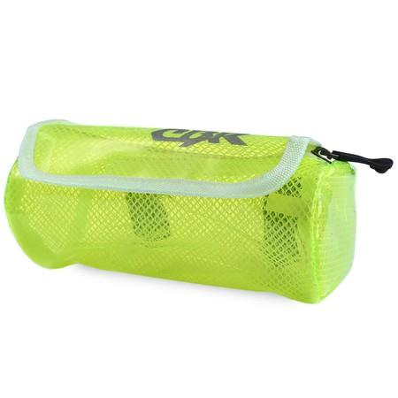 Image of Portable Water Resistance Bike Front Beam Bag for Travel Outdoor