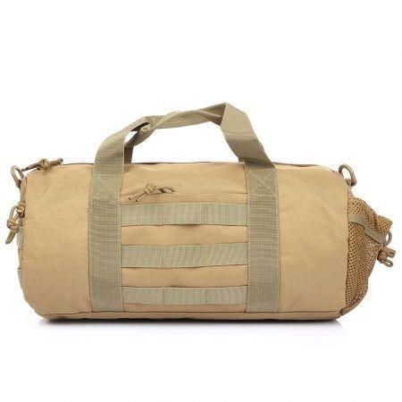 Image of BL081 Outdoor Hand Shoulder Bag for Camping Hiking