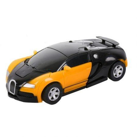Toy Cars One-step Transform