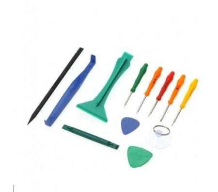 Image of BEST BST-288 12-in-one Screwdriver Disassemble Tool Set for Phone Computer