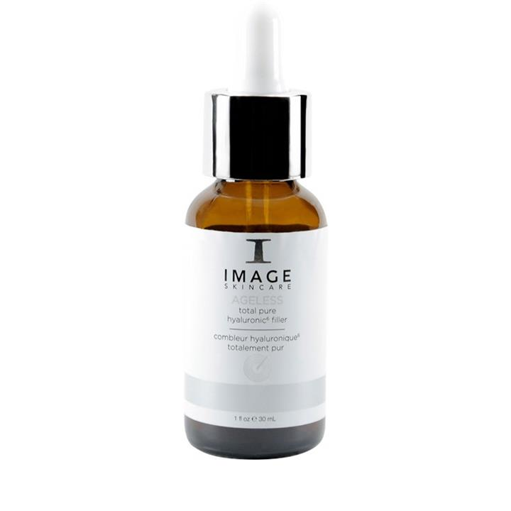 Image Ageless Total Pure Hyaluronic Filler 30ml