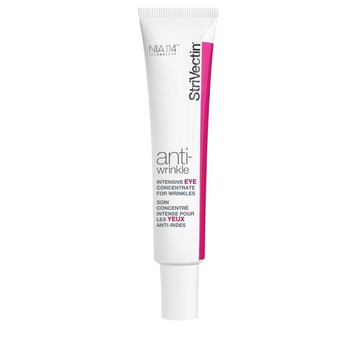StriVectin Anti-Wrinkle Intensive Eye Concentrate For Wrinkles 30ml