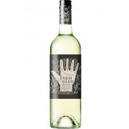 Farm Hand Semillon Sauvignon Blanc 2020 South Australia - 6 Bottles