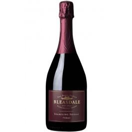 Bleasdale Sparkling Shiraz NV Langhorne Creek - 6 Bottles