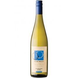 O'Leary Walker Polish Hill River Riesling 2019 Clare Valley - 6 Bottles