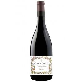 Image of Larry Cherubino Laissez Faire Syrah 2018 Great Southern - 6 Bottles