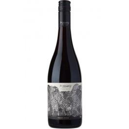 In Dreams Pinot Noir 2017 Yarra Valley - 12 Bottles