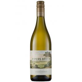 Pipers Brook Vineyard Chardonnay 2018 Pipers River - 6 Bottles