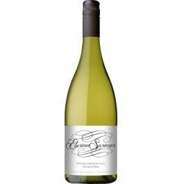 Elysian Springs Pennies From Heaven Sauvignon Blanc 2018 Adelaide Hills - 12 Bottles