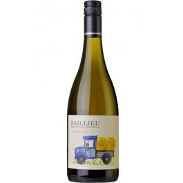 Baillieu Chardonnay 2018 Mornington Peninsula - 12 Bottles