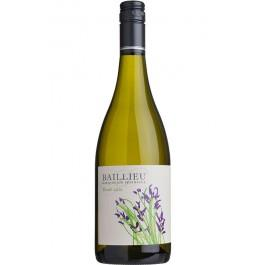 Baillieu Pinot Gris 2019 Mornington Peninsula - 12 Bottles
