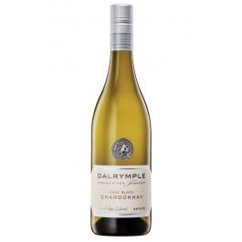 Dalrymple Cave Block Chardonnay 2017 Pipers River - 6 Bottles