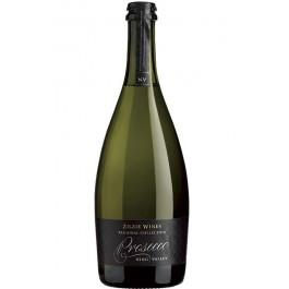Zilzie Regional Collection Prosecco NV King Valley - 6 Bottles