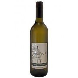 Observatory Hill Sauvignon Blanc 2013 Coal River Valley - 12 Bottles