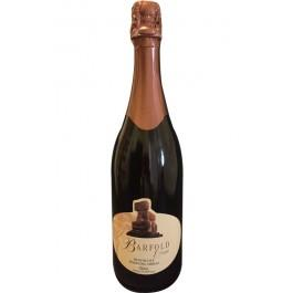 Barfold Estate Sparkling Shiraz NV Heathcote - 12 Bottles