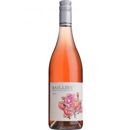 Baillieu Rose 2019 Mornington Peninsula - 12 Bottles