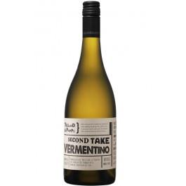 Yelland & Papps Second Take Vermentino 2018 Barossa Valley - 12 Bottles
