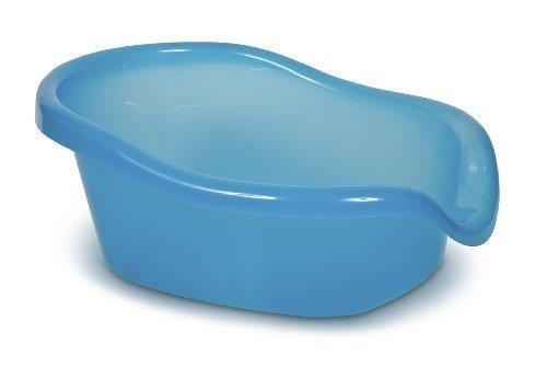 Smartcat The Ultimate Cat Litter Box - Transparent Blue