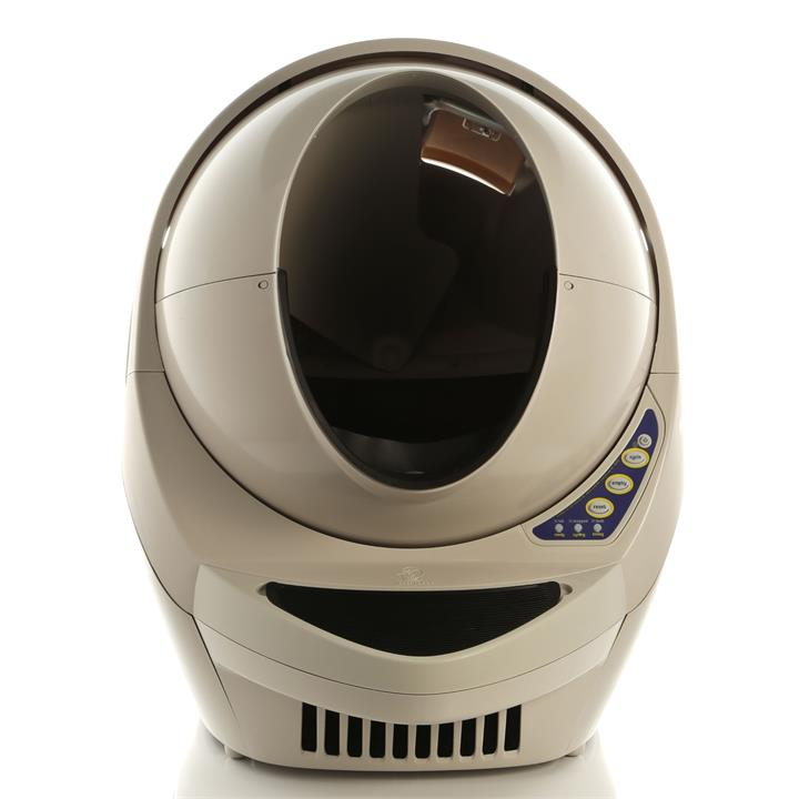 Litter Robot III Automatic Self Cleaning Cat Litter System - BACK IN STOCK FEB 2021