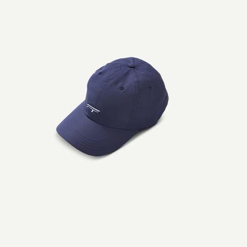 COUTA BOAT CAP Navy